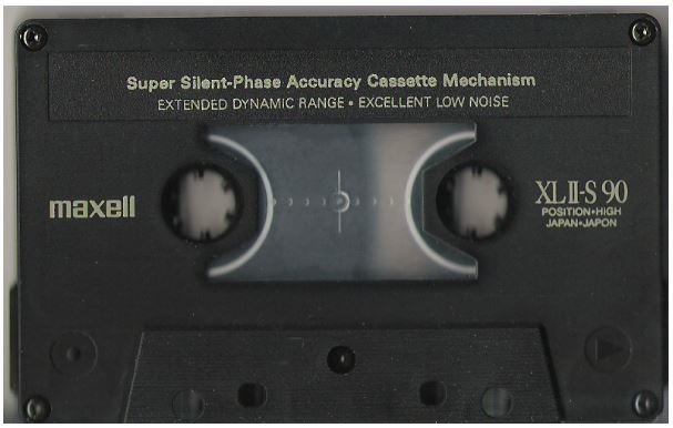 Eagles / Los Angeles, CA - March 4, 1980 | Live + Rare Cassette