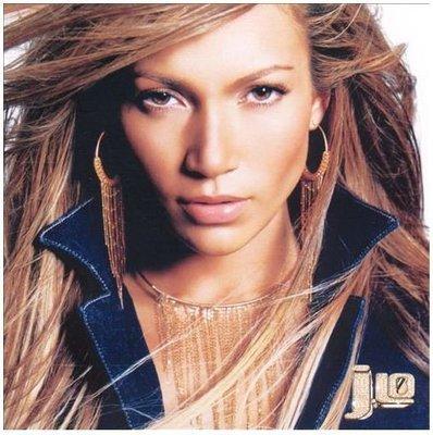 Lopez, Jennifer / J. Lo | Epic | CD | January 2001