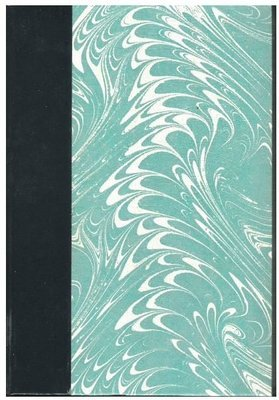 Reader's Digest / Condensed Books - Volume 4 | Book | 1986 | Phyllis Whitney | James Michener | Elizabeth Webster