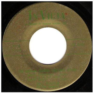 Durkin, Bill / The Cardinal Cushing Christmas Record   In Victa 7112   EP, 7