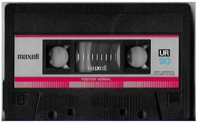 Hunter, Ian / Cleveland, OH (Agora Ballroom) | Live Cassette | June 1979