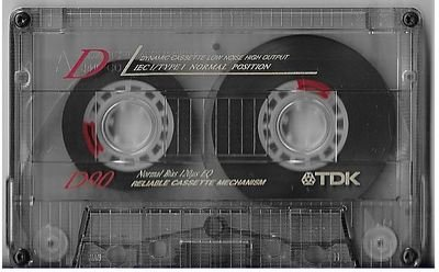 Eagles / The Eagles Story | Rare Cassette | 1989 | Part 2