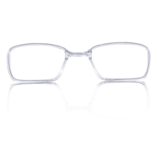 Loupe Prescription Frames