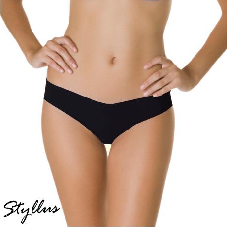 Hope Nude Bikini