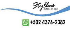 Fajas Styllus