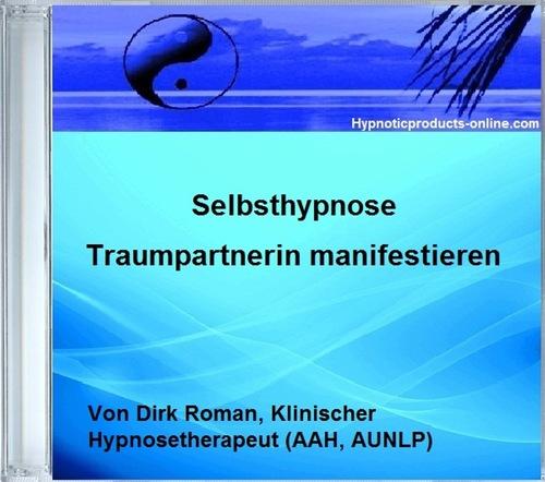 "Selbsthypnose-mp3 ""Traumpartnerin manifestieren"" 0000002"