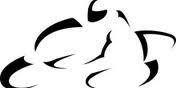 Kurventraining Spreewaldring 31. Mai 2020 - Freies Fahren
