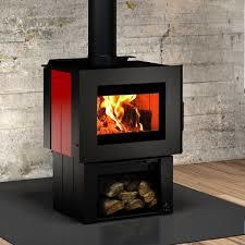 Osburn Soho Wood Burning Stove