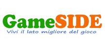 GameSIDE Online