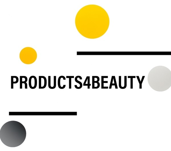 Products4beauty