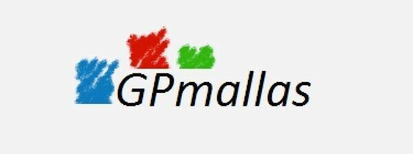 GPmallas