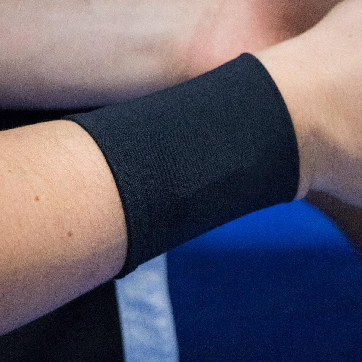 motusVB™ Wristband
