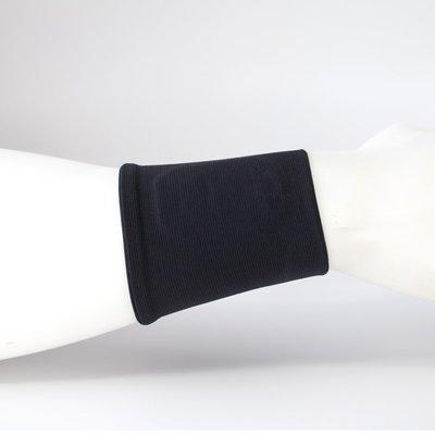 motusVB Compression Wristband
