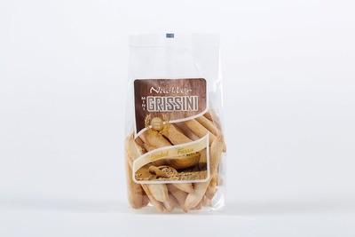 Minigrissini Dinkel/Farro (10 Pakete/pachetti à 130g)