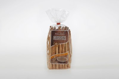 Grissini Sesam/sesamo (12 Pakete/pachetti à 400g)