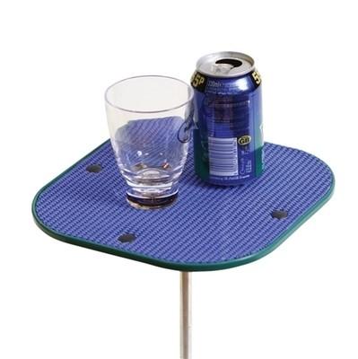 Quest Stick Table