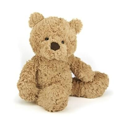 Bumbly bear - Small