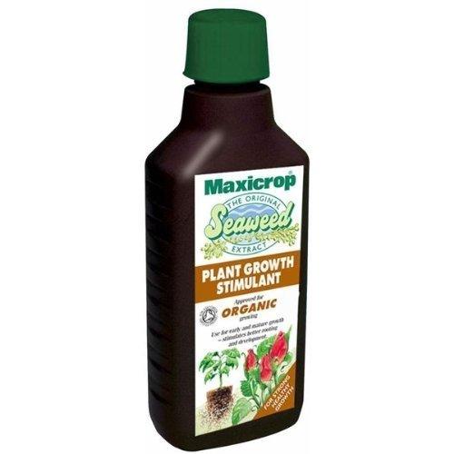 Original Organic Seaweed Extract 500ml