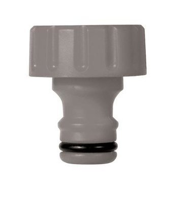 2169 Hose Cart Inlet Adapter 2169P9000