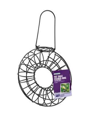 Fat Snax Feeder Ring A01186