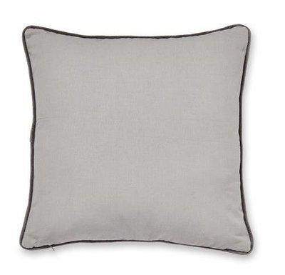 Cooksmart Parasol 45 x 45cm Cushion