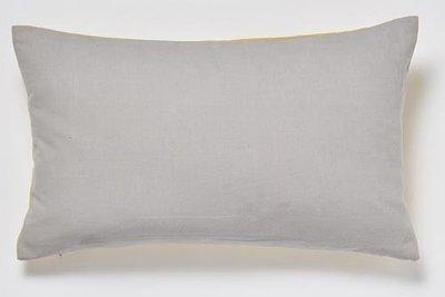 Cooksmart 'Sunshine' 50 x 30cm Cushion