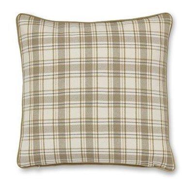 Cooksmart Woodland 45 x 45cm Cushion