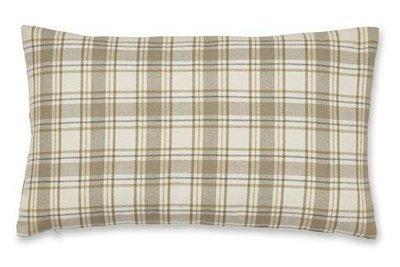 Cooksmart Woodland 50 x 30cm Cushion