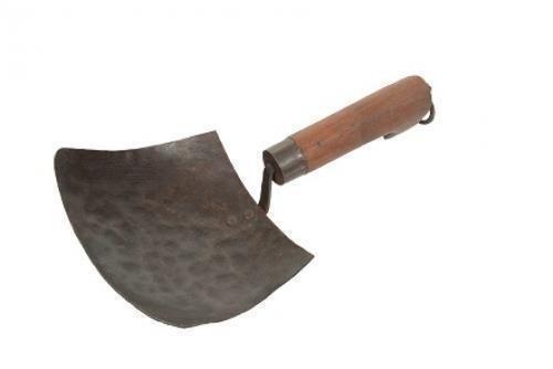Kadai Firebowl Shovel