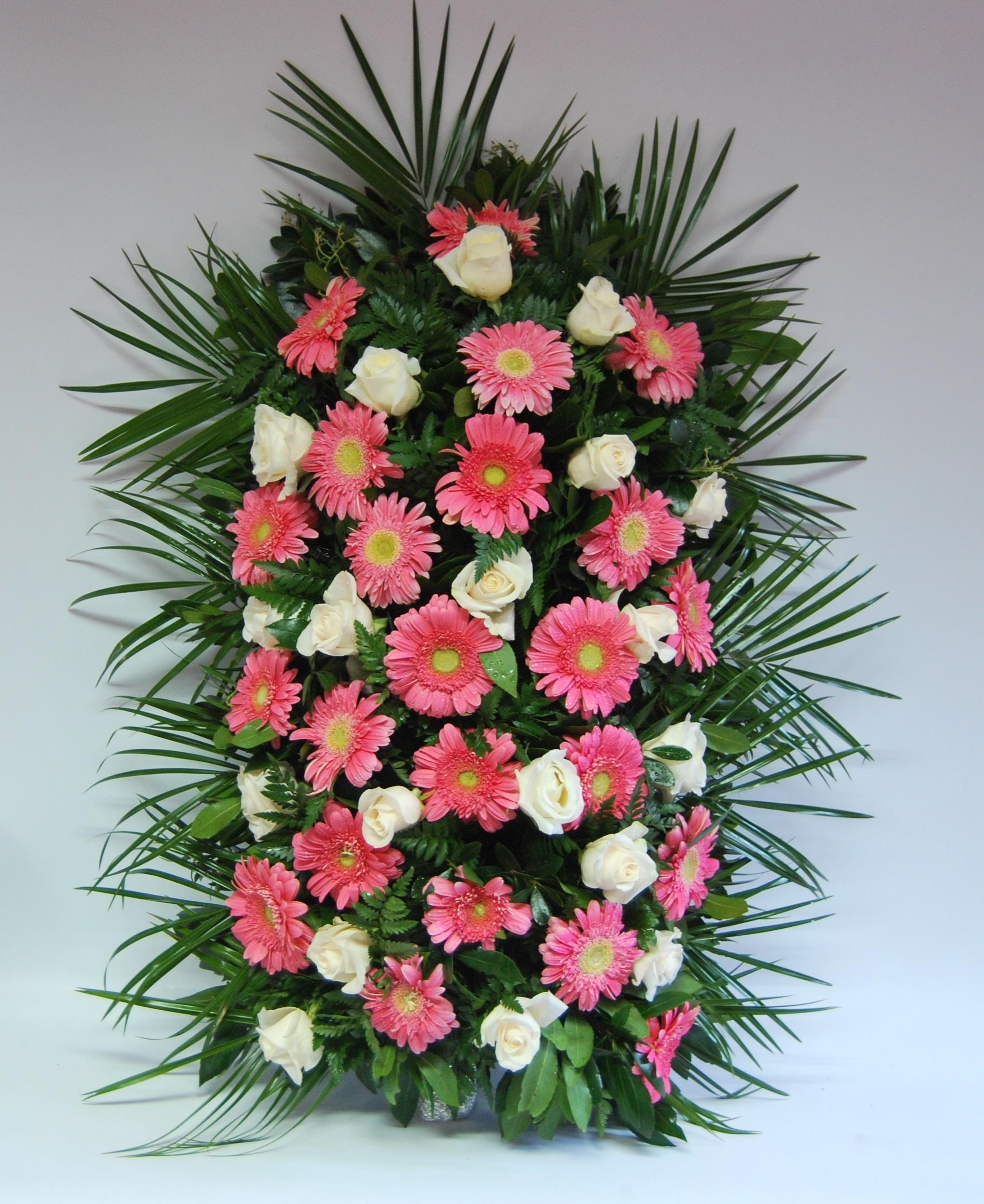 Palma Tons rosa claro 00129