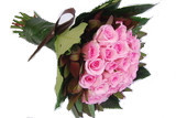 Bouquet Flores de 20 Rosas 00033