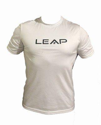 LEAP Men's Shirt