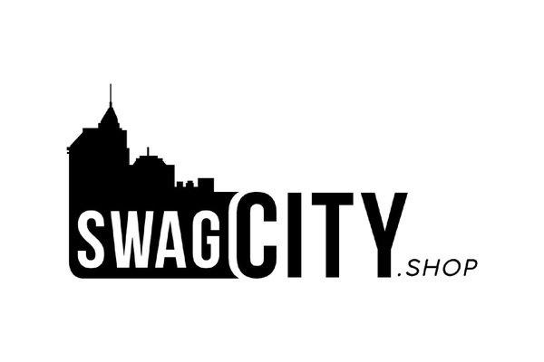 SwagCity.Shop