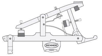 Renner Standard