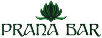 Pranabar