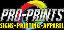Pro-Prints.com