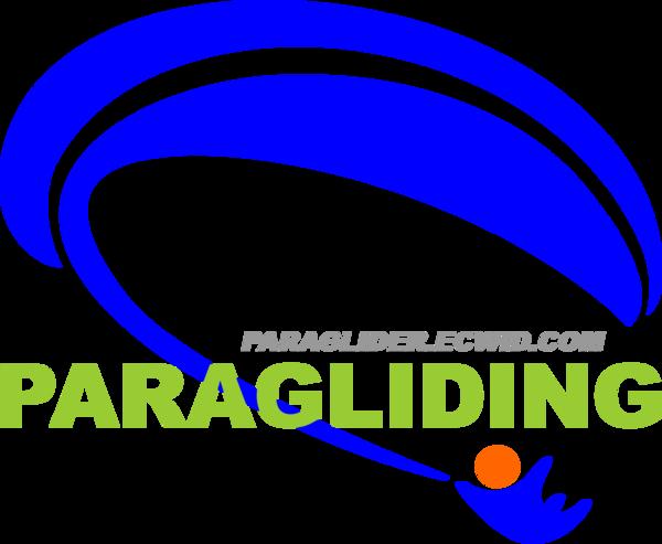 Paragliding Accessories