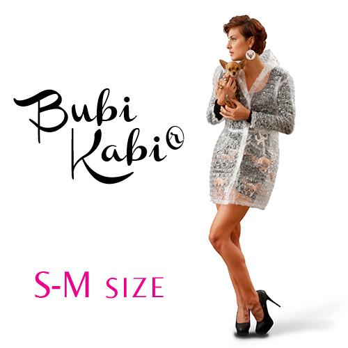 BUBI-KABI® – S-M size