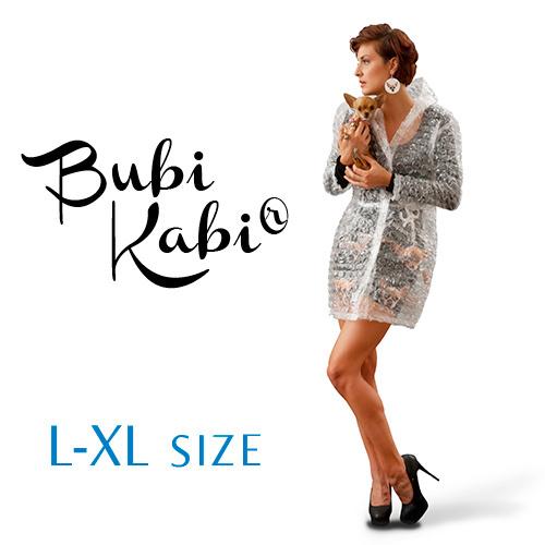 BUBI-KABI® – L-XL size