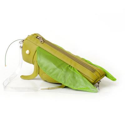 SÁSKA táska