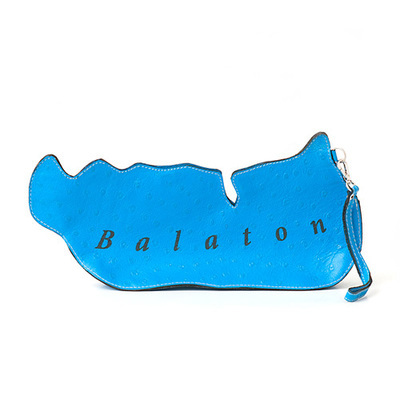 BALATON táska