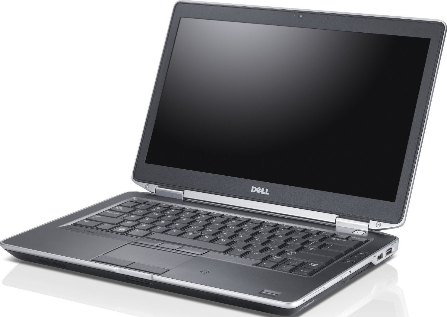 Dell Latitude E6420 Laptop WEBCAM - HDMI - i5 2.5ghz - 4GB DDR3 - 160GB - DVDRW - Windows 7 64bit - REMIS A NEUF - REFURBISHED