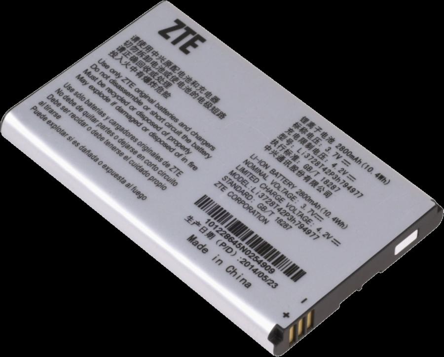 ZTE Battery MF65 & 90