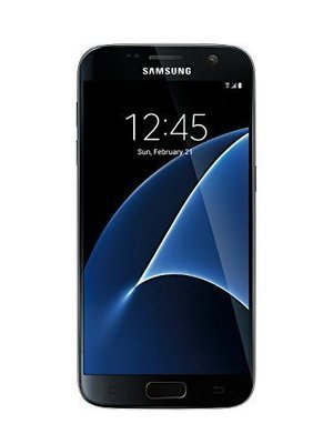 Samsung Galaxy S7 UNLOCKED GSM Smartphone, BLACK, 32GB (PREPAIEMENT 50% DOWN)