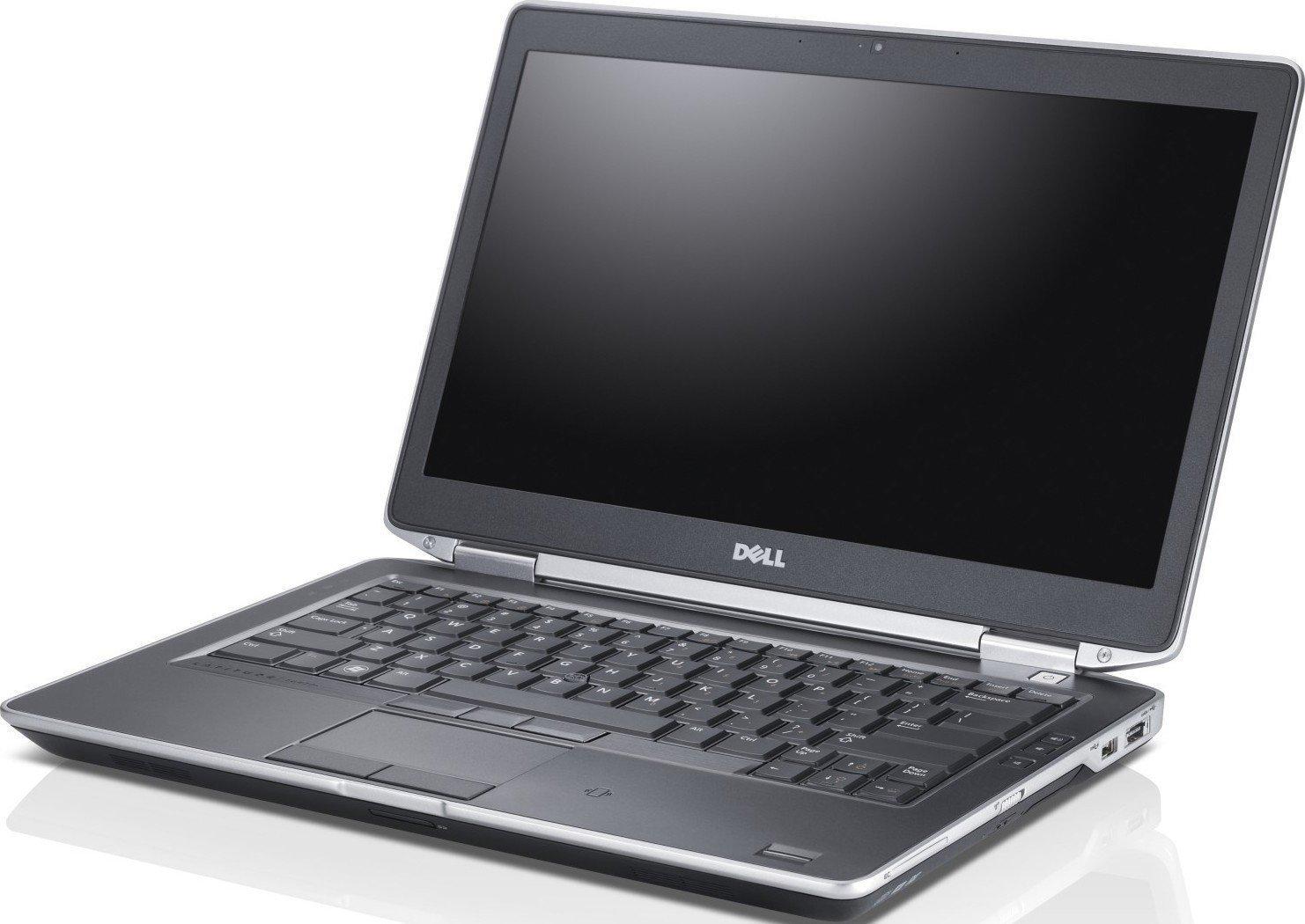 Dell Latitude E6420 Laptop WEBCAM - HDMI - i5 2.5ghz - 4GB DDR3 - 160GB - DVDRW - Windows 7 64bit - REMIS A NEUF - REFURBISHED