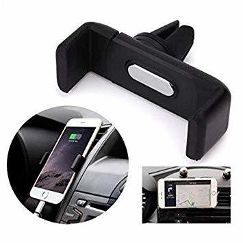 Phone Holder - Carmount The Ventilation