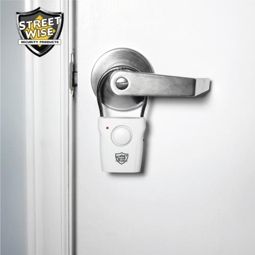PRO-TEC-DOOR Alarm