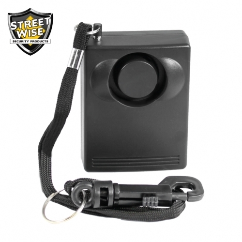 Personal Protection Alarm BCSWPPACEP
