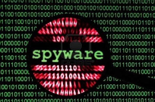 Making Viruses, Malware And Spyware 101 MVMS