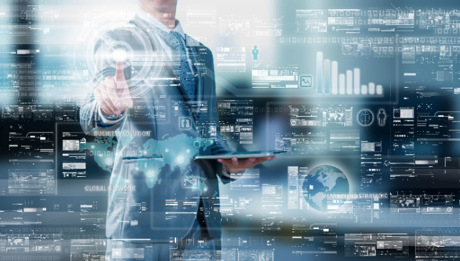Certified Web Intelligence Analyst CWIA